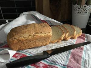 bezlepkovy_chlieb