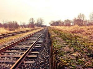 vlaky pre ztp