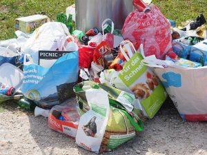 poplatok za komunalny odpad