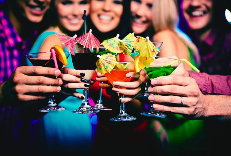 alkohol a celiakia