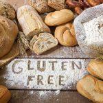 bezlepkové potraviny na predpis zoznam