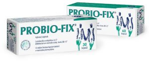 probiofix