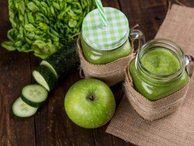 Bio potraviny e-shop