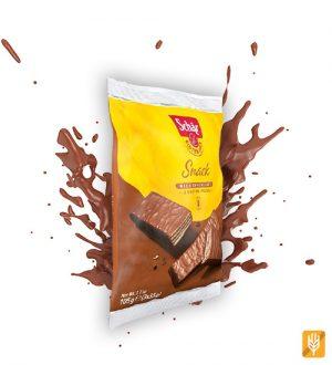 Snack - Schär